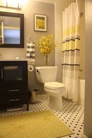 world bathroom ideas world style bathroom ideas home willing ideas
