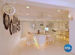 u home interior design u home interior design home interior design u home interior