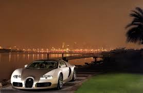 bugatti gold bugatti veyron gold edition wallpaper
