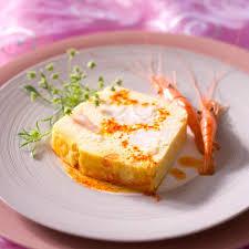 cuisiner la lotte marmiton 25 best ideas about recette lotte on baudroie