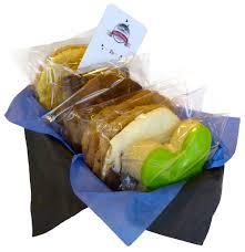 Cookie Basket Delivery Wedding Cookies U0026 Cookie Baskets Mary U0027s Mountain Cookies