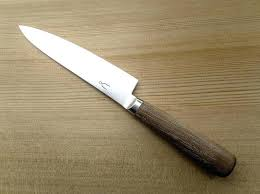 most expensive kitchen knives most expensive kitchen knives kitchen mesmerizing expensive