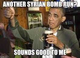 Obama Meme Not Bad - not bad obama beer memes imgflip