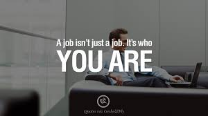 quotes on design engineering 20 quotes on office job occupation working environment and career