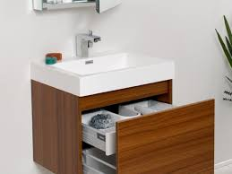 bathroom wall mounted vanities for small bathrooms 13 ravishing