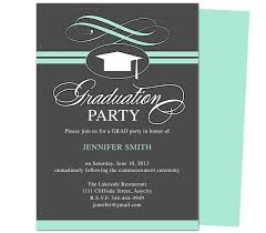 graduation invitations templates vertabox