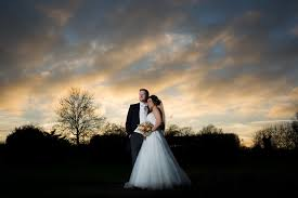 photographer for wedding wedding photographer rugby warwickshire ani photography
