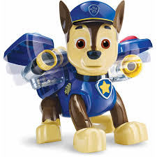 paw patrol action pup 6 pack walmart exclusive walmart com