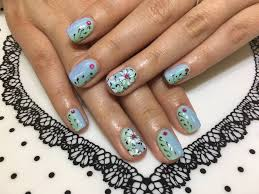 regal nails anchorage home facebook