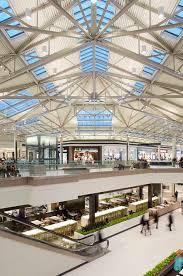 Limeridge Mall Floor Plan Cf Promenades St Bruno Mall Home