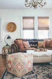 Boho Style Bedroom Best 25 Bohemian Style Rooms Ideas On Pinterest Bohemian Style