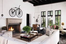 modern interior homes colonial modern interior historic architecture home