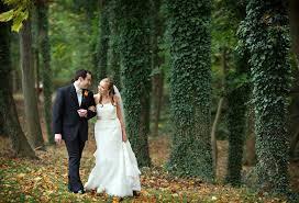 photography wedding lepold wedding photography wedding photographer in