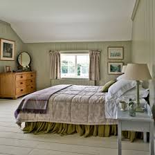 country homes and interiors uk modern country house in house tour ideal home