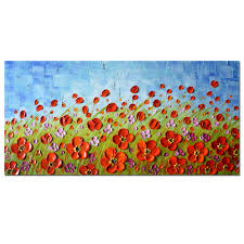 Home Decoration Paintings 100 Pure Hand Draw Abstract Paintings High End Home Decoration