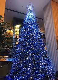 what do christmas lights represent regent beijing what does christmas mean to you facebook