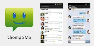 sms apps for android top 10 best text messaging apps for iphone android