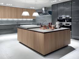 cuisine varenna résultat de recherche d images pour ilot cuisine bois design