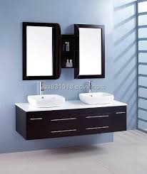 Vanity Units And Basins Bathroom Vanity Basin Insurserviceonline Com
