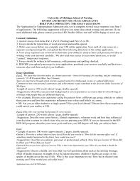 sample of interview essay essay about school sample essay about school