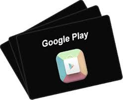 play gift card code generator free play gift card code generator play code