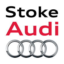 approved used audi s5 cars for sale with what car
