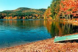 50 fun travel ideas england fall foliage season