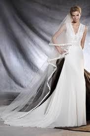 robe de mariã e pronovias 25 best pronovias 2017 abiti da sposa images on