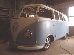 old rusty volkswagen vw bus spotting campervan crazy page 3