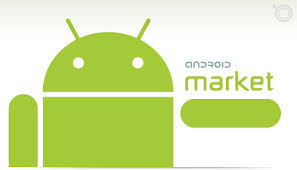 android app store top 5 android app store