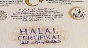 halal ishrana u novom pazaru halal srbija