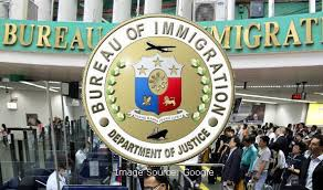 bureau of the bureau of immigration has now opened its satellite office at