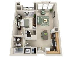 how much are 2 bedroom apartments everdayentropy com