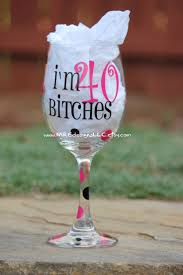 best 25 40th birthday ideas on pinterest 40 birthday 40th bday