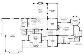 House Plans With Game Room Home Plans 1500 Sq Ft 19 Photo Gallery House Plans 79995