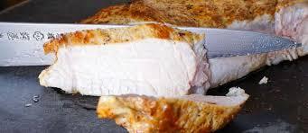 grammage cuisine les viandes proportions et grammages des viandes poids par personne
