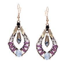 stylish earrings stylish fancy earrings earrings fashion