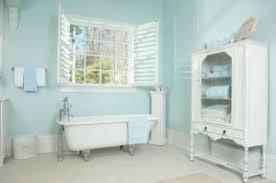 Shabby Chic Bathroom Furniture Shabby Chic Cottage Decor Bathroom Design Allyson