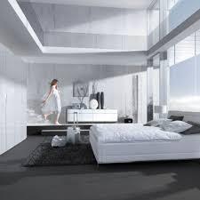 schlafzimmer swarovski gemütliche innenarchitektur gemütliches zuhause schlafzimmer
