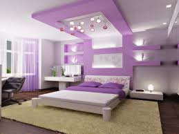 home design eye catching bedroom ceiling designs that will make