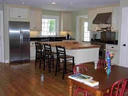 Open Floor Plan Kitchen Dining Room Kitchen Room 2017 Open Floor Plan Kitchen Dining Living Room