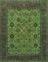 lime green wool rug roselawnlutheran
