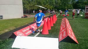 dbu sponsor cup 2014 dilf