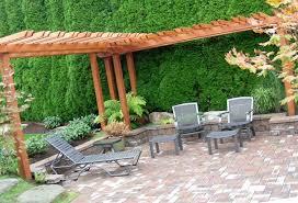 Small Backyard Landscape Design Ideas Backyard Landscape Design Images Backyard Landscape Design Ideas