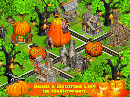 dream city android apps on google play