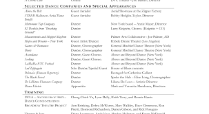 resume theatrical resume template beautiful actor resume format