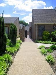 Landscaping Tyler Tx by Landscaping Forsale Omnityler 500 Woodland Hills Tyler Texas 3