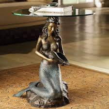 home sculpture decor mermaid home decor home rugs ideas
