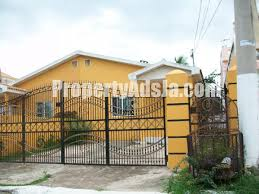1 bed 1 bath house 2 bed 1 bath house for sale in angels estate phase 2 st