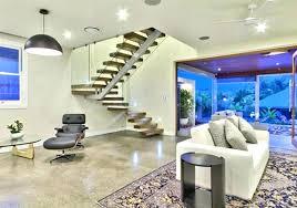 cheap home decor sites best home decor websites nourishd co